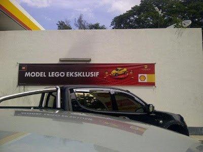 model-kereta-lego-shell