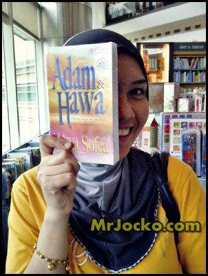 novel-adam-hawa-01