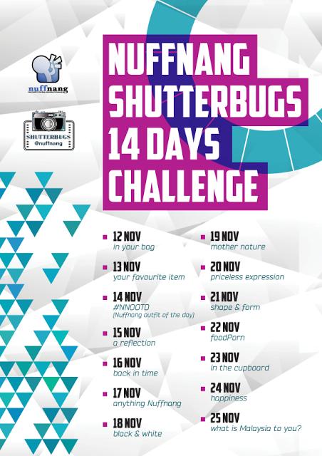 nuffnang-shutterbug-challenge