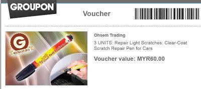ohsem-trading-pen-paint