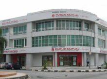 public-mutual-melaka-branch