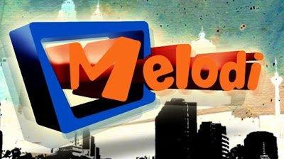 rancangan-melodi-tv3