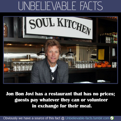 restoran-jon-bon-jovi
