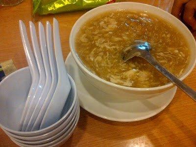 sup-ketam