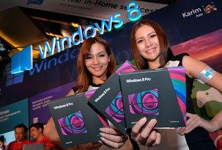 windows8-malaysia