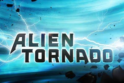 AlienTornado_tab-color