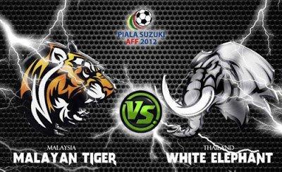 Malaysia-VS-Thailand-AFF-Suzuki-Cup-2012