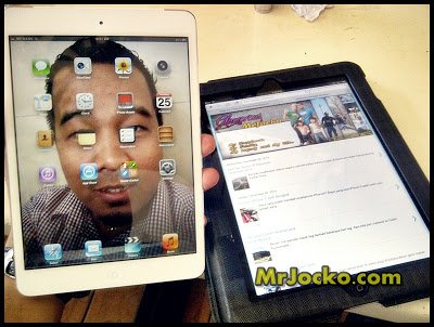ipad-mini-review-specification-01
