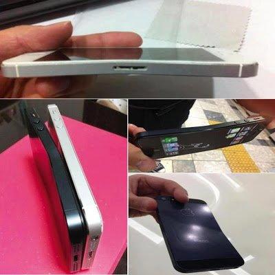 iphone5-bengkok