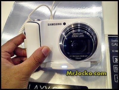 samsung-galaxy-camera-04