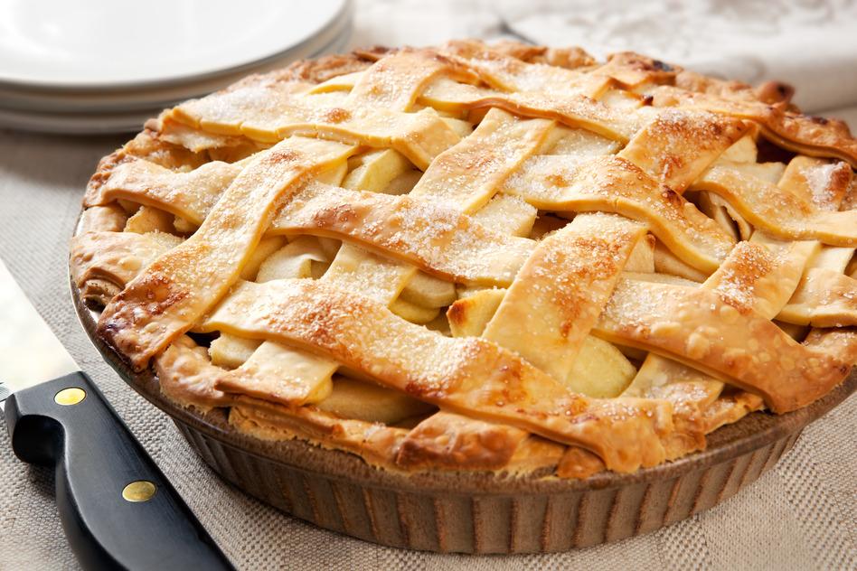 photodune-1042349-apple-pie-s