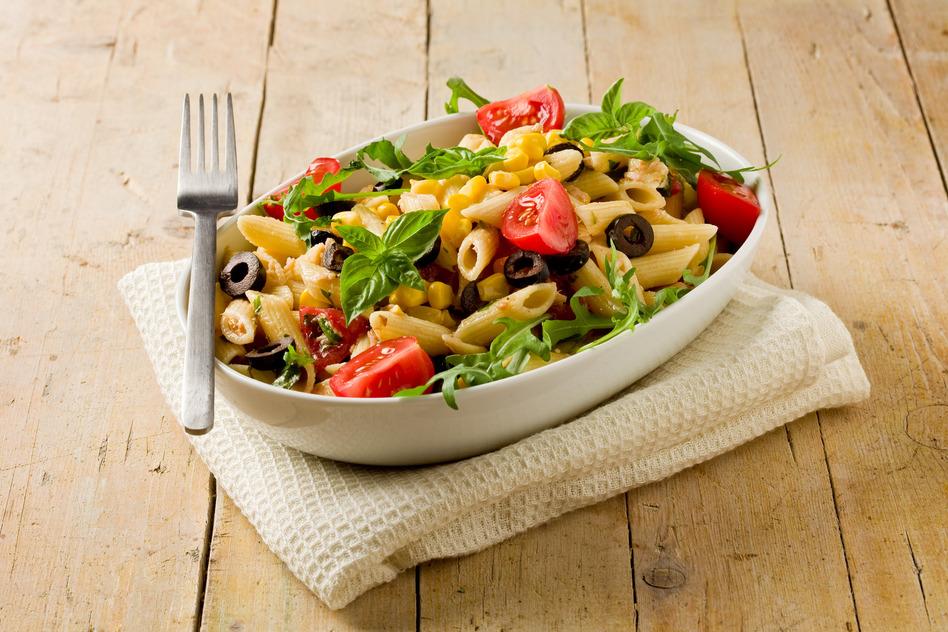 photodune-604257-pasta-salad-s