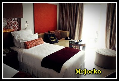 phuket-millennium-hotel-2
