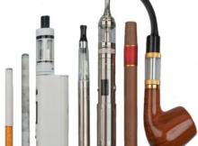 rokok-e-cigarettes