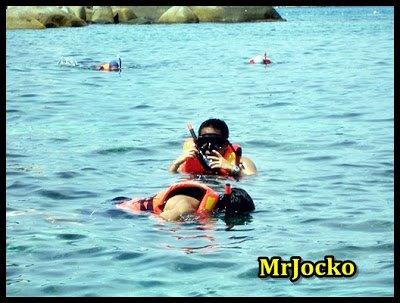 snorkling-2