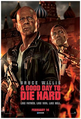 A_GOOD_DAY_TO_DIE_HARD_5