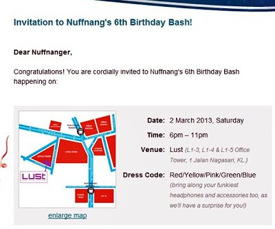 NUFFNANG-BIRTHDAY-BASH-INVITATION