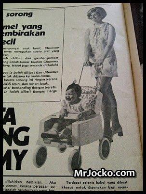 kereta-sorong-1974