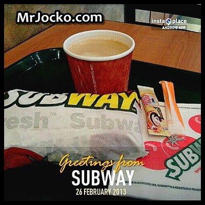 sarapan-di-subway1