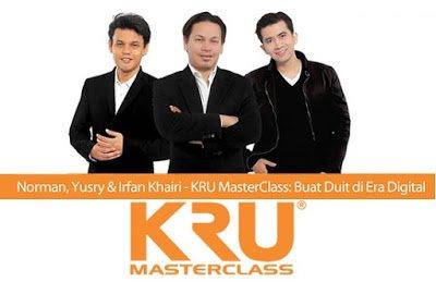 krumasterclass2