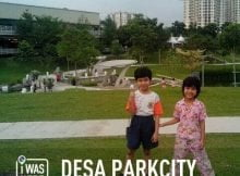 waterfront-desa-parkcity-01
