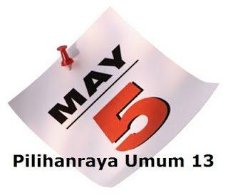 5-may-pru13