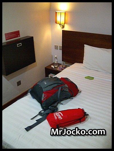 bilik-tune-hotel-kuching-02