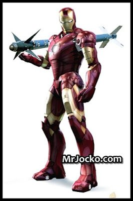 new-iron-man-3-model-02