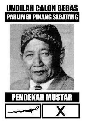 parti-asli-UMNO