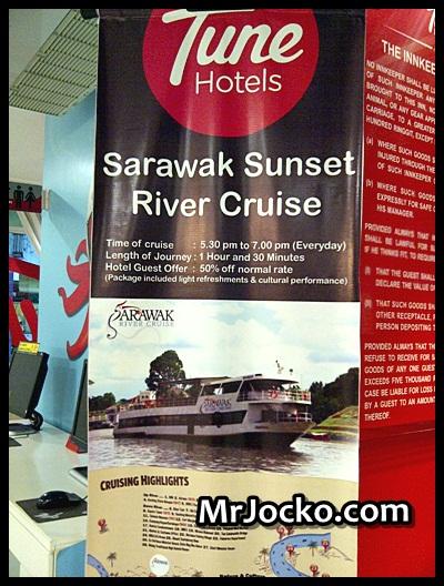 sarawak-river-cruise-01