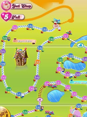 candy-crush-saga-games-pictures