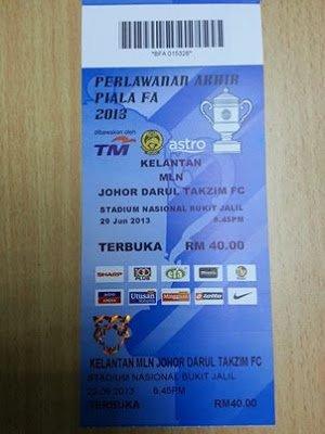 tiket-final-Piala-FA-Kelantan-vs-JDT