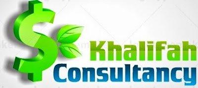 Khalifah-Logo-2-714654