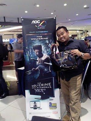 aoc-launch2