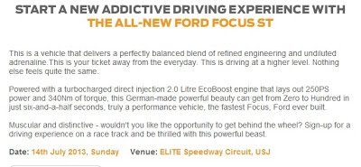 test-drive-ford-focus-events1
