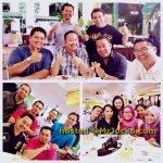 Melayu Boleh : Blogger Melayu Semakin Hebat