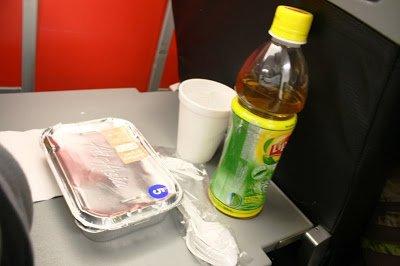 menu-makanan-airasia-1