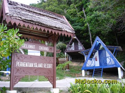 perhentian-islands-resort-06