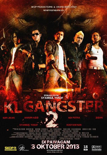poster-filem-KL-Gangster-2