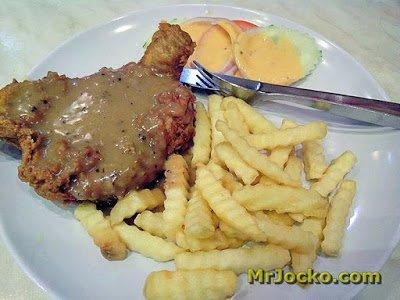 uncle-lim-chicken-chop