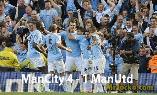 Manchester-City-vs-Manchester-United