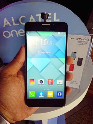 alcatel-onetouch-idol-x-screen