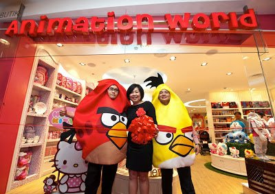 1_Jasmine-Chew-Chief-Executive-Officer-of-Anakku-Sdn-Bhd-at-the-official-opening-of-Animation-World