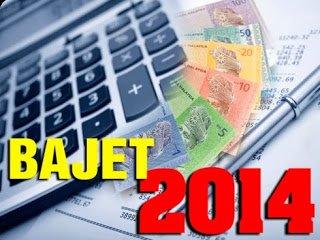 bajet-terbaik-2014