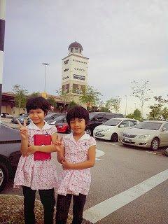 johor-premium-outlet-malaysia