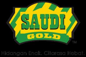 Saudi-Gold-Hidangan-Enak-Citarasa-Hebat