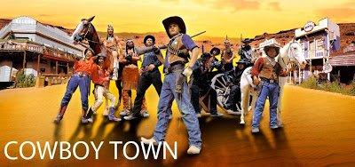 afamosa-cowboy-town-1