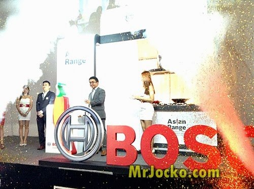 bosch-asian-range-home-appliances-01