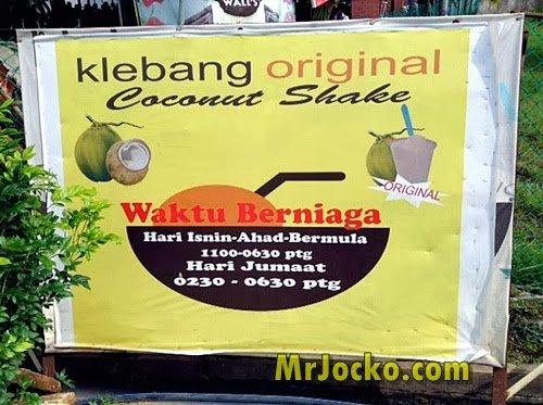 coconut-shake-klebang-1