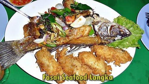 fasai-seafood-langka-beach-06